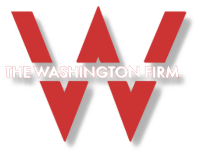 The Washington Firm