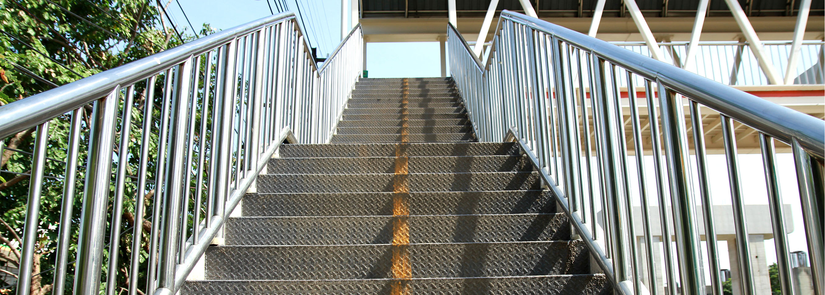 Slip and Falls/Premises Liability